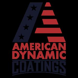 ADC_Logo_stack