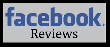 Facebook_reviews1
