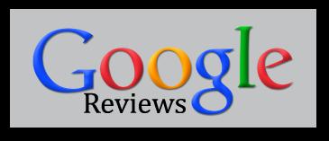 Google_Reviews_button1
