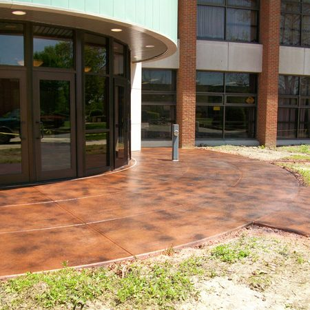 Stained Concrete8_1